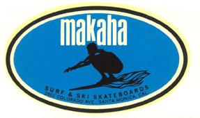 Todo sobre el Skate